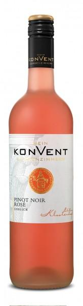 Klosterhof Pinot Noir Rosé