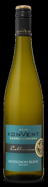Cellarius Sauvignon Blanc Exclusiv trocken