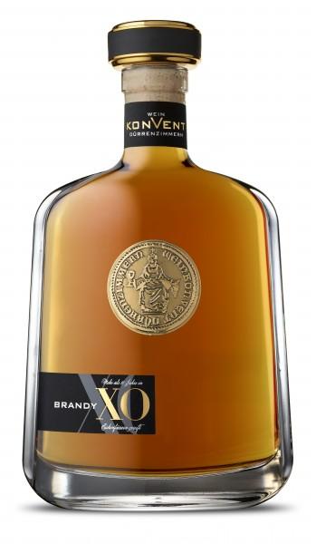 Weinbrand XO