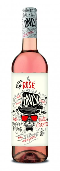 Only Rosé