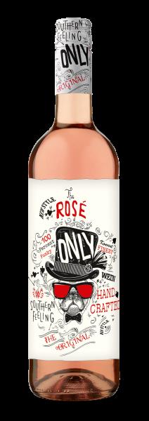 Only Rosè
